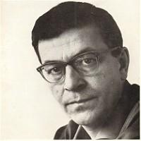 Peter Weiss salary